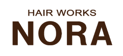HAIR WORKS NORA